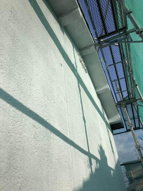 外壁塗装 アンダーフィラー 下塗り材