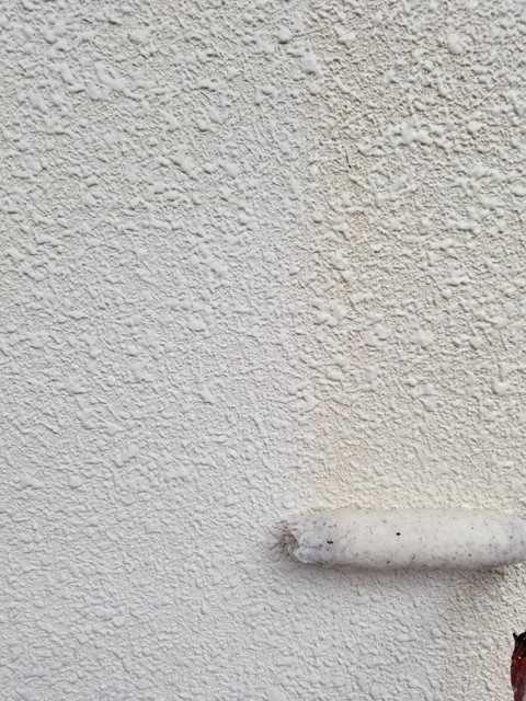 外壁下塗り材